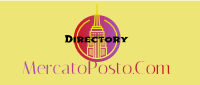 Advertise with MercatoPosto.Com