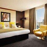 Hotels, Bed & Breakfast