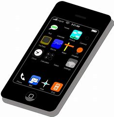 Mobile Phone Shops and Repairs