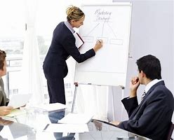 Education & Training Providers
