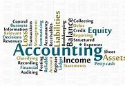 Accountancy Services