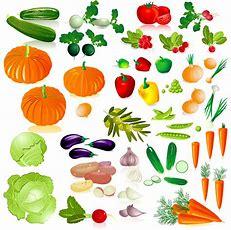 Vegan/Vegetarian Cafes & Restaurants