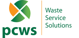 Pure Clean Waste Solutions Ltd