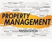 Property Management & Services