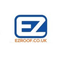 EZ Roof