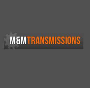 M & M Transmissions