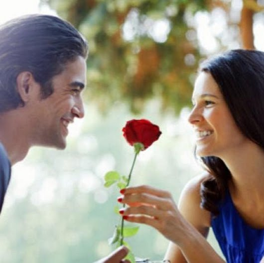 Dating Website For Sale
