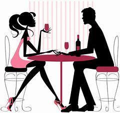 Dating Websites & Memberships