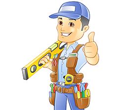 Handyman/General Services