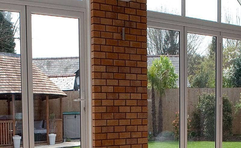 Gallaghers Windows, Doors & Conservatories Ltd